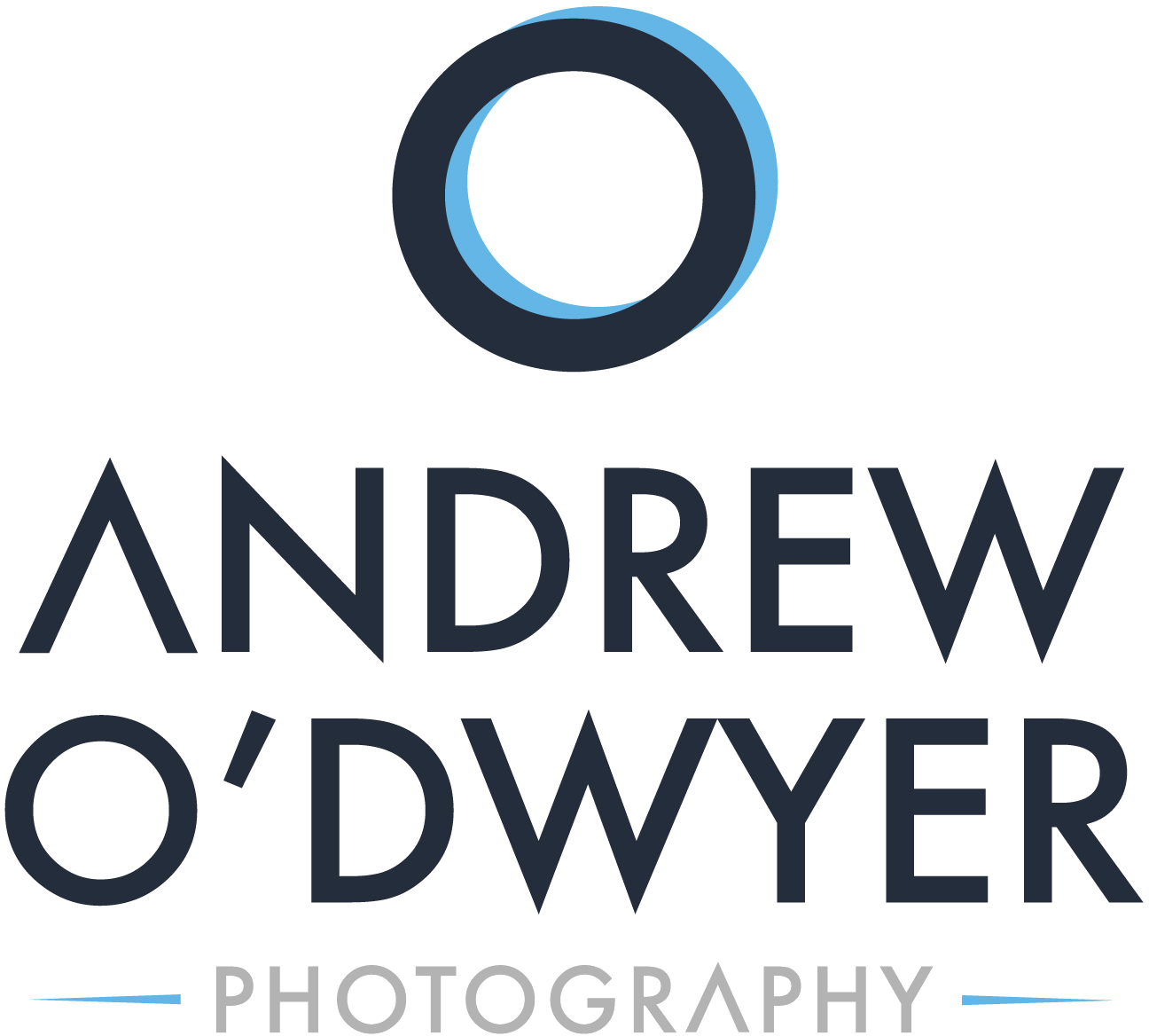 Cork Wedding Photographer - Andrew O'Dwyer